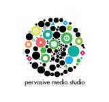 [title-raw] logo